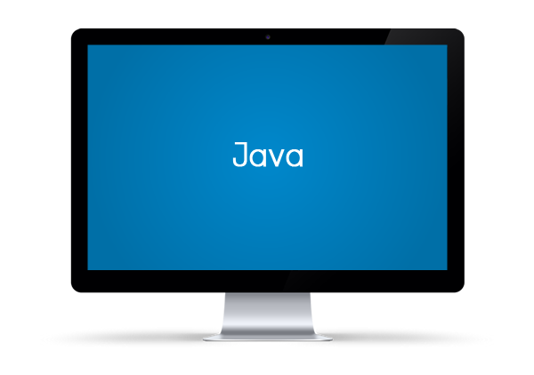 Java Training Institute in Bangalore