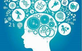 Business Analytics Training in Bangalore | NI Analytics India